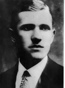 Lucjan Cylkowski
