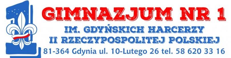 cropped-logo_szkoc582y-21.jpg
