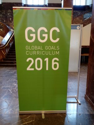 GGC w Berlinie