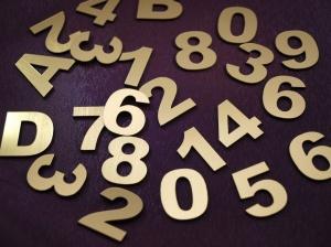 male-cyfry-i-litery-wyci_4146