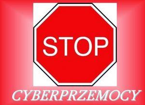 stop_cyberprzemocy